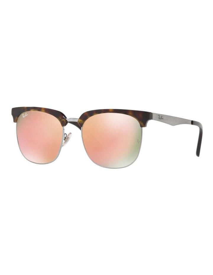 RB3565D 405091 Sunglasses image 2