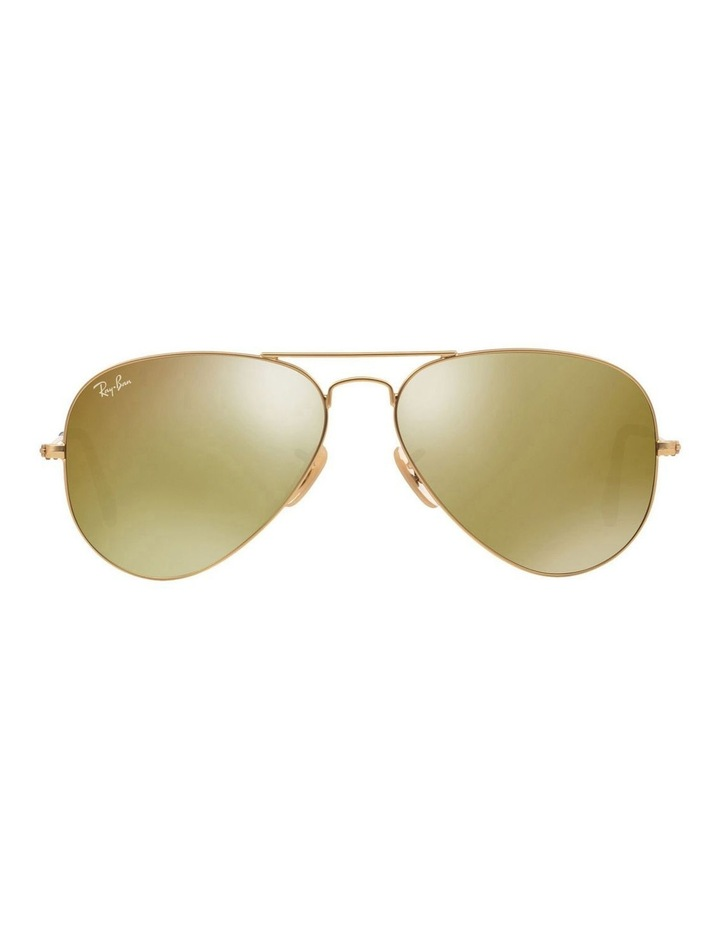 RB3025 355984 Sunglasses image 1