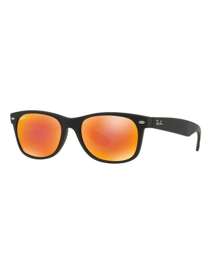 0RB2132 New Wayfarer 1062726061 Sunglasses image 2
