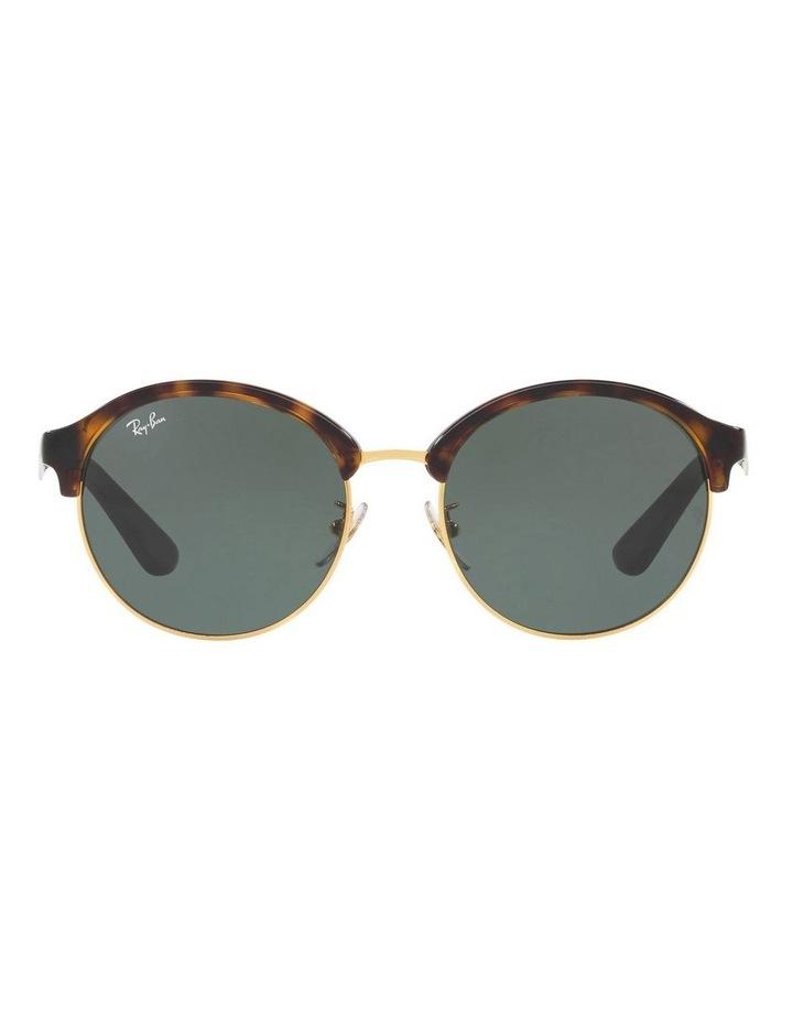 RB3564D 405090 Sunglasses image 1