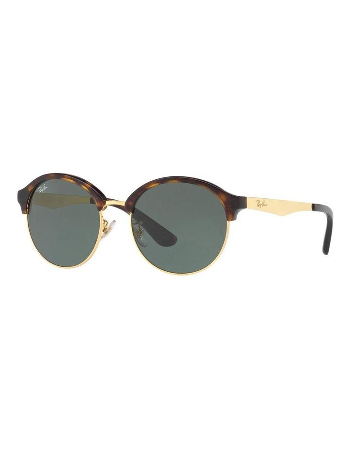 RB3564D 405090 Sunglasses image 2