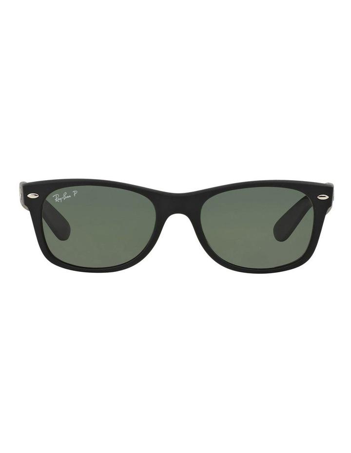 RB2132 371086 Polarised Sunglasses image 1