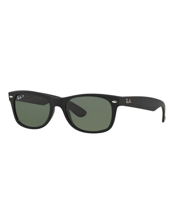RB2132 371086 Polarised Sunglasses image 2