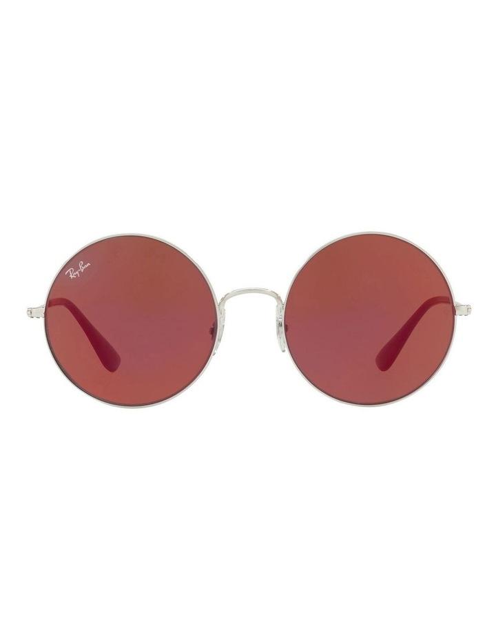 RB3592 404136 Sunglasses image 1