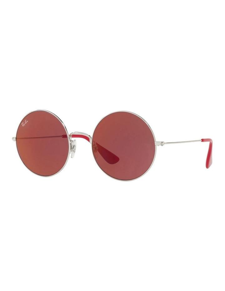 RB3592 404136 Sunglasses image 2