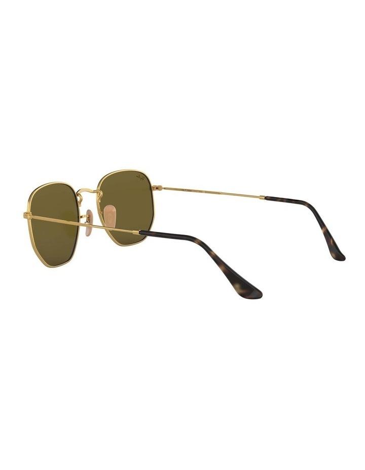 0RB3548N Hexagonal 1511212002 Sunglasses image 5