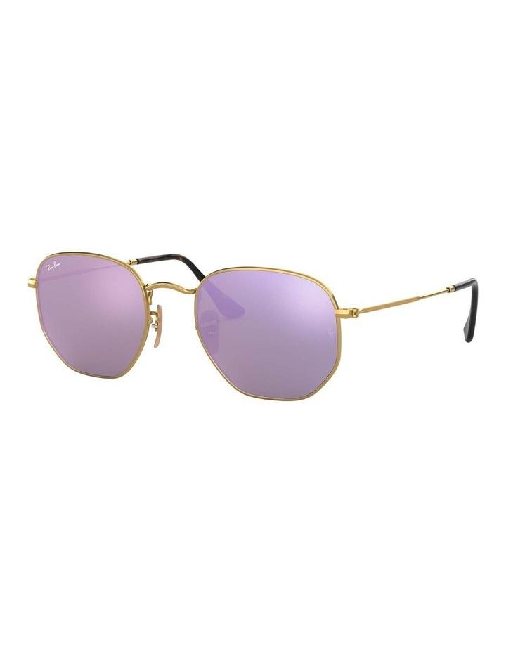0RB3548N Hexagonal 1511212006 Sunglasses image 1