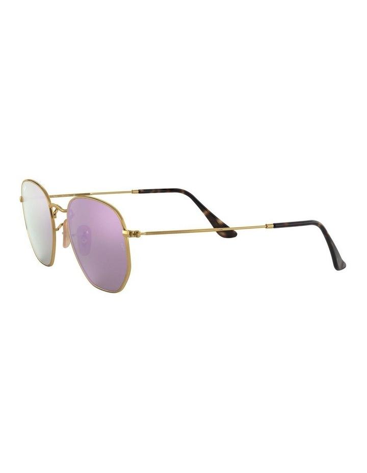 0RB3548N Hexagonal 1511212006 Sunglasses image 3