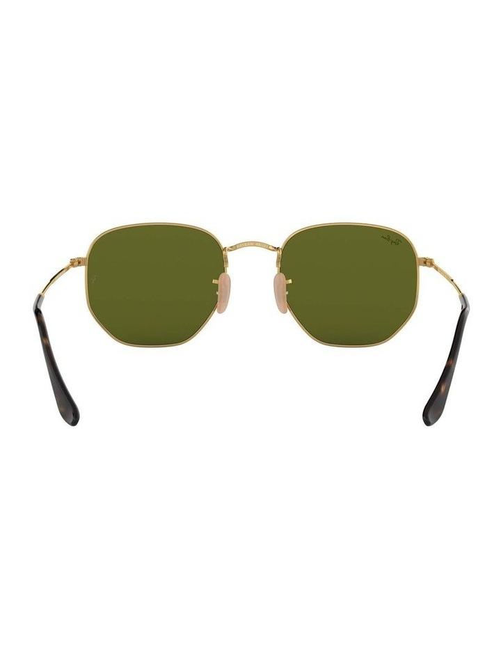 0RB3548N Hexagonal 1511212006 Sunglasses image 7