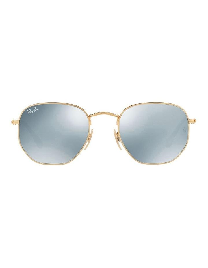 RB3548N 396705 Sunglasses image 1