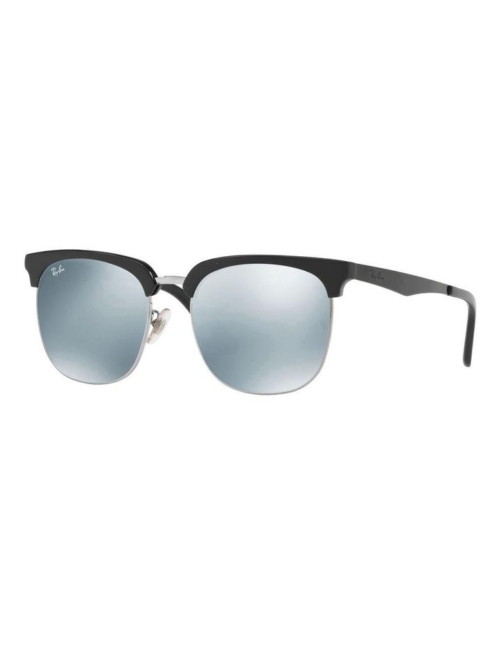 0RB3565D 1516632003 Sunglasses image 2