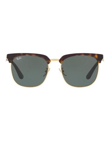 Men s Sunglasses   MYER 25010794b7b9