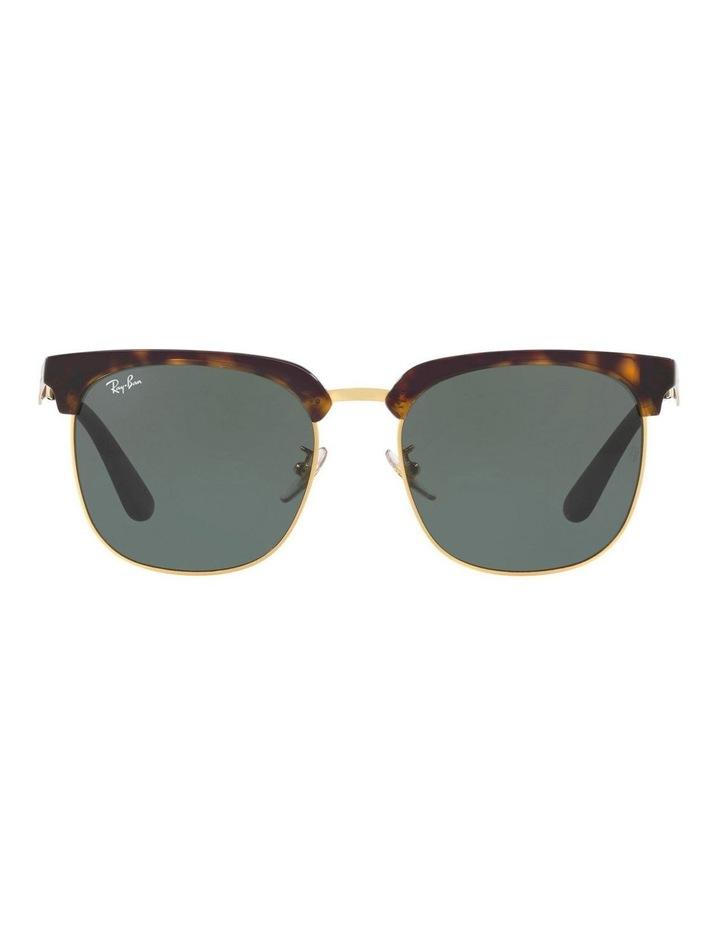 0RB3565D 1516632001 Sunglasses image 1