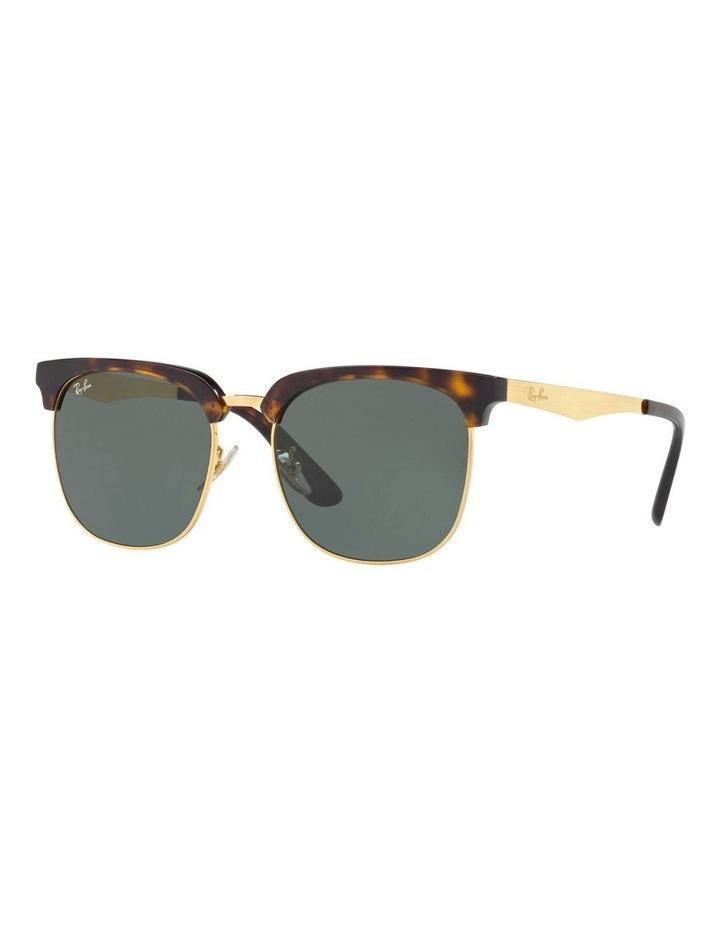 0RB3565D 1516632001 Sunglasses image 2