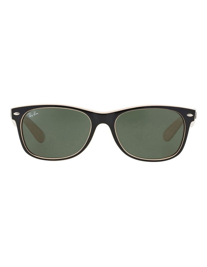 0RB2132 New Wayfarer 1062726036 Sunglasses image 1