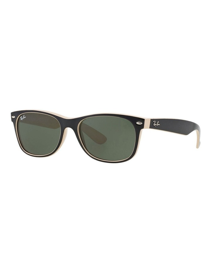 0RB2132 New Wayfarer 1062726036 Sunglasses image 2