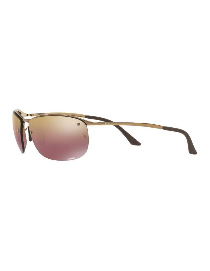0RB3542 1510020002 Polarised Sunglasses image 3