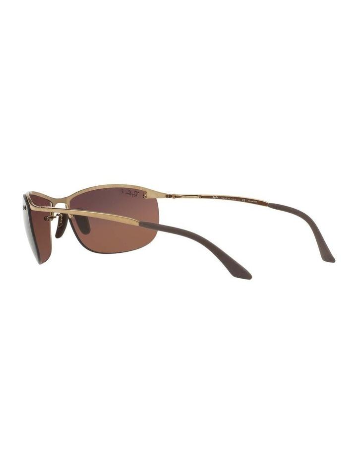 0RB3542 1510020002 Polarised Sunglasses image 5