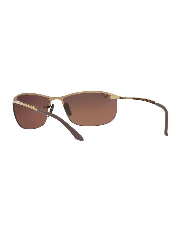 0RB3542 1510020002 Polarised Sunglasses image 6