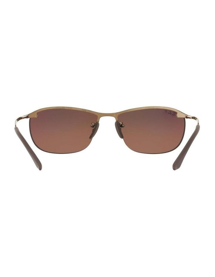0RB3542 1510020002 Polarised Sunglasses image 7