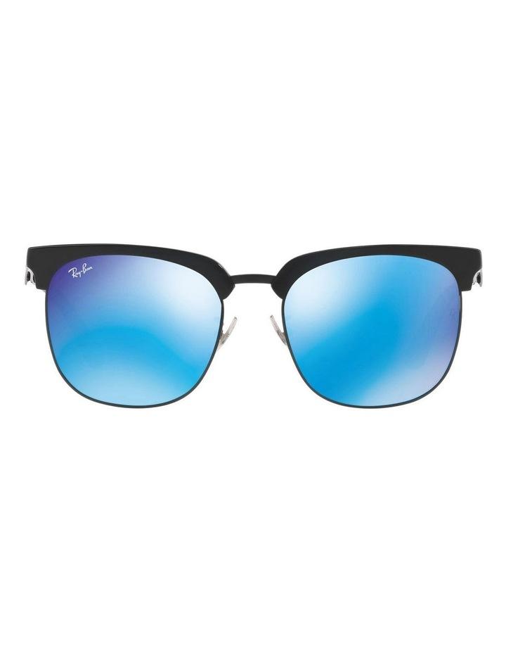 RB3565D 404132 Sunglasses image 1