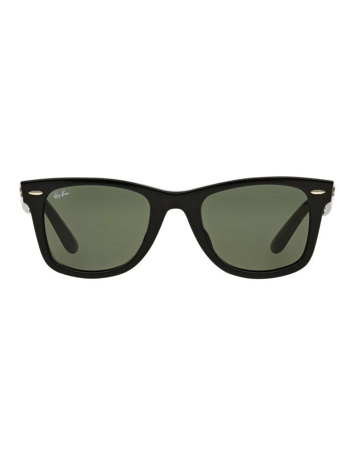 RB2140F 354633 Sunglasses image 1