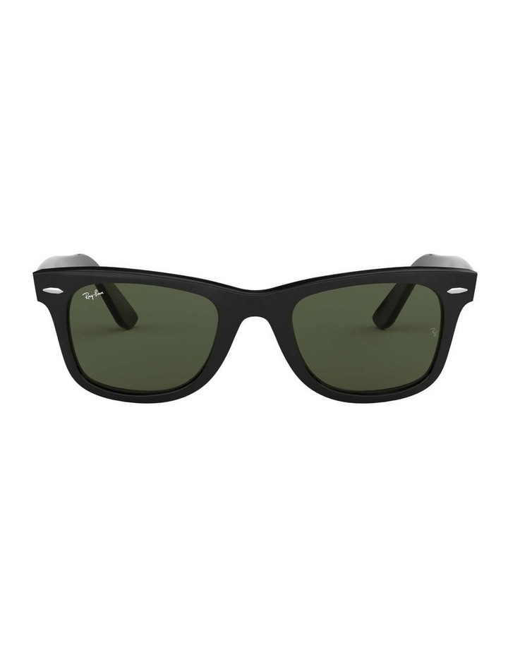 0RB2140F Wayfarer 1099868005 Sunglasses image 2