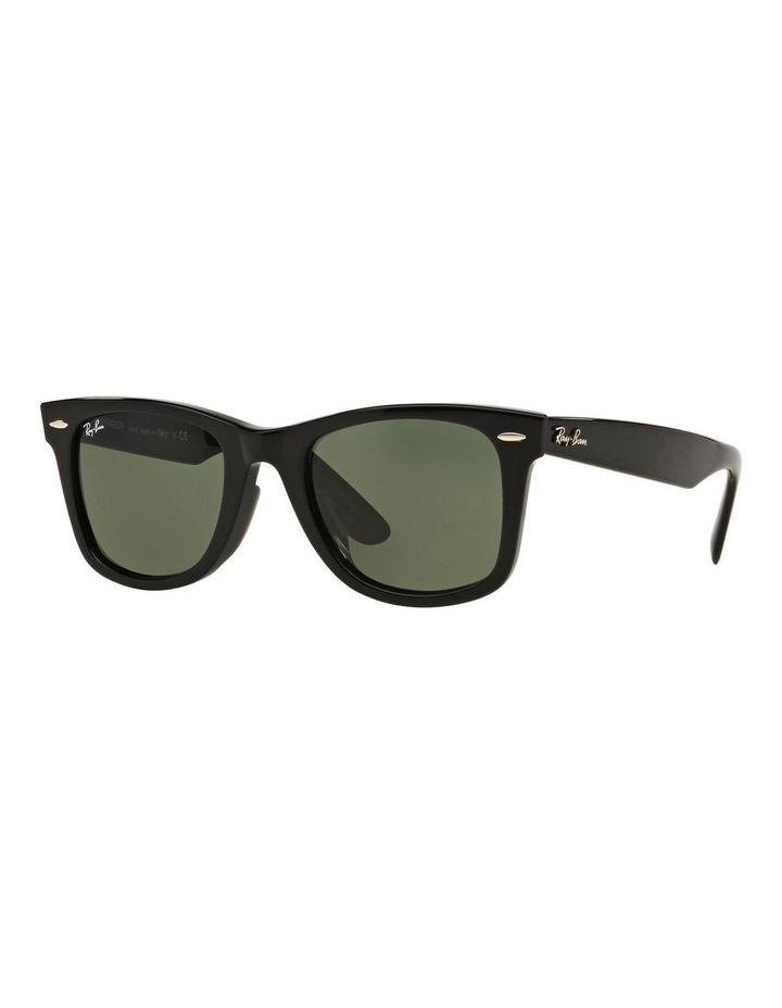 RB2140F 354633 Sunglasses image 2