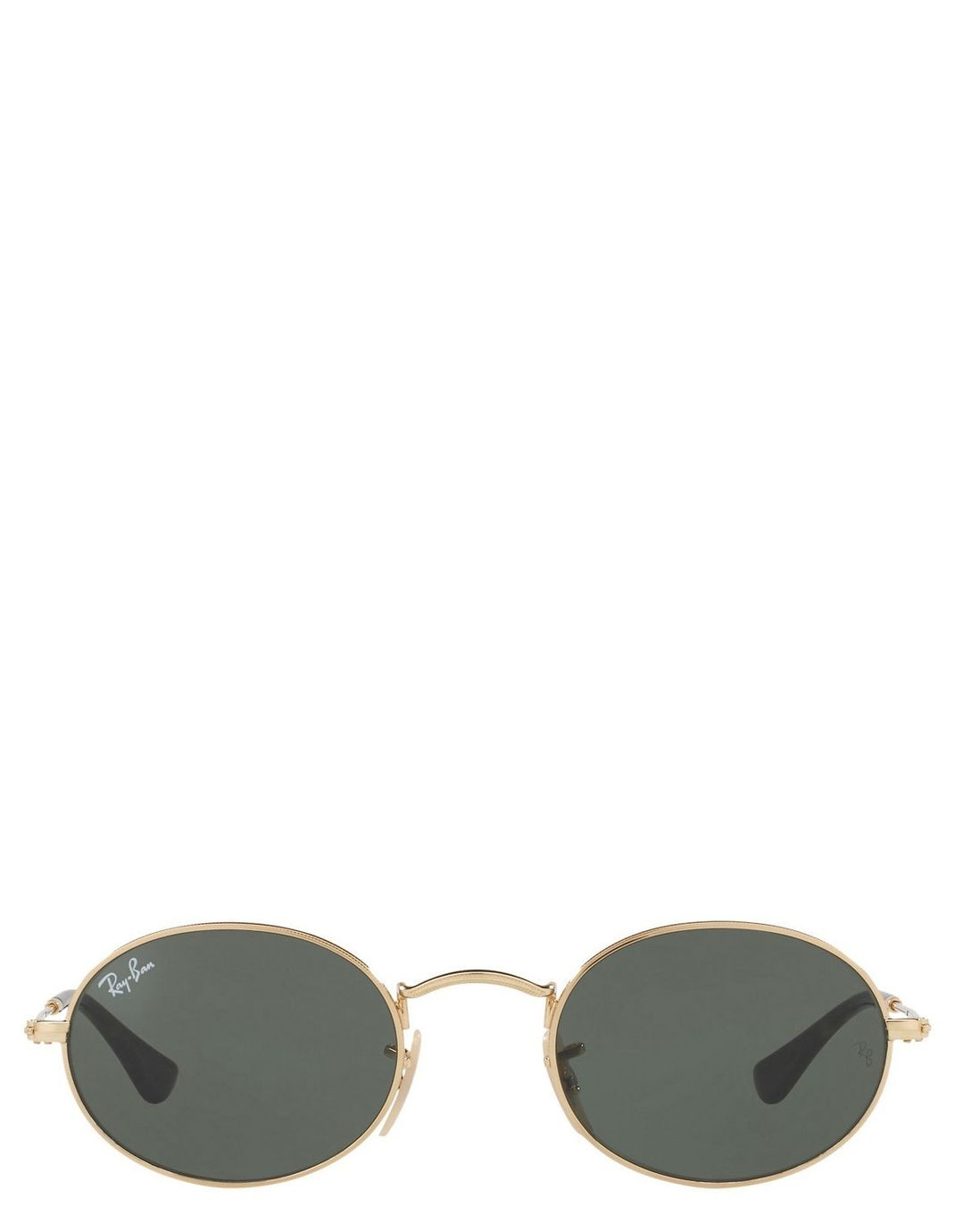 92c73bd590512 canada ray ban sunglasses accessories f3469 5f2c1  norway ray ban rb3547n  396698 sunglasses myer online 1f687 4a496