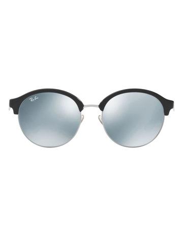 38910c1c341 Ray-Ban RB3564D 404131 Sunglasses