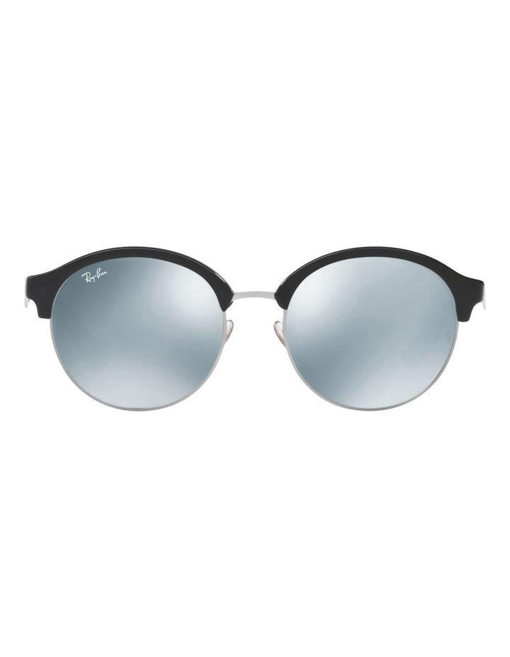 RB3564D 404131 Sunglasses image 1