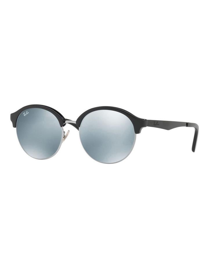 RB3564D 404131 Sunglasses image 2
