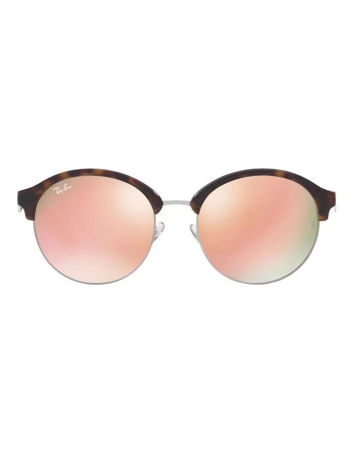 RB3564D 404130 Sunglasses image 1