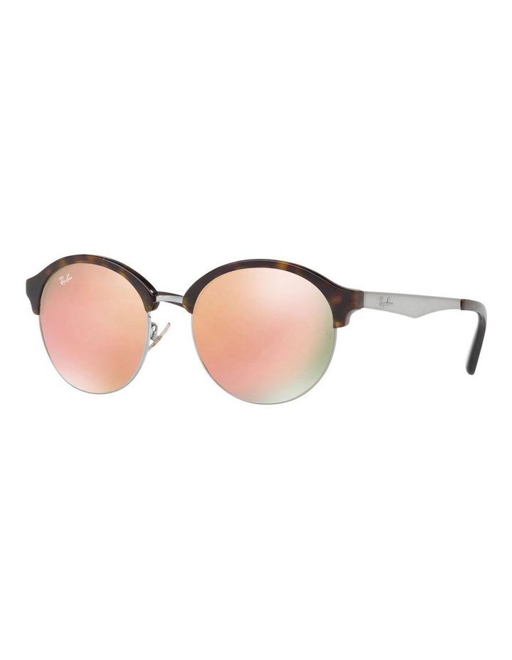RB3564D 404130 Sunglasses image 2