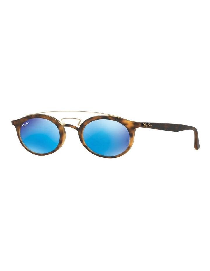 RB4256 399022 Sunglasses image 2