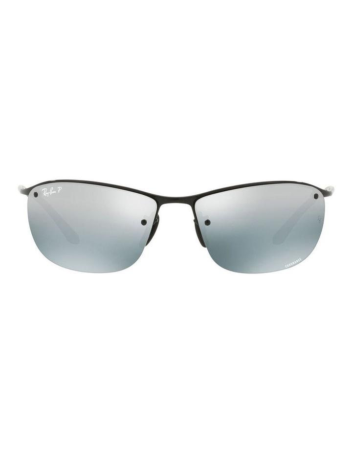 RB3542 393808 Polarised Sunglasses image 1