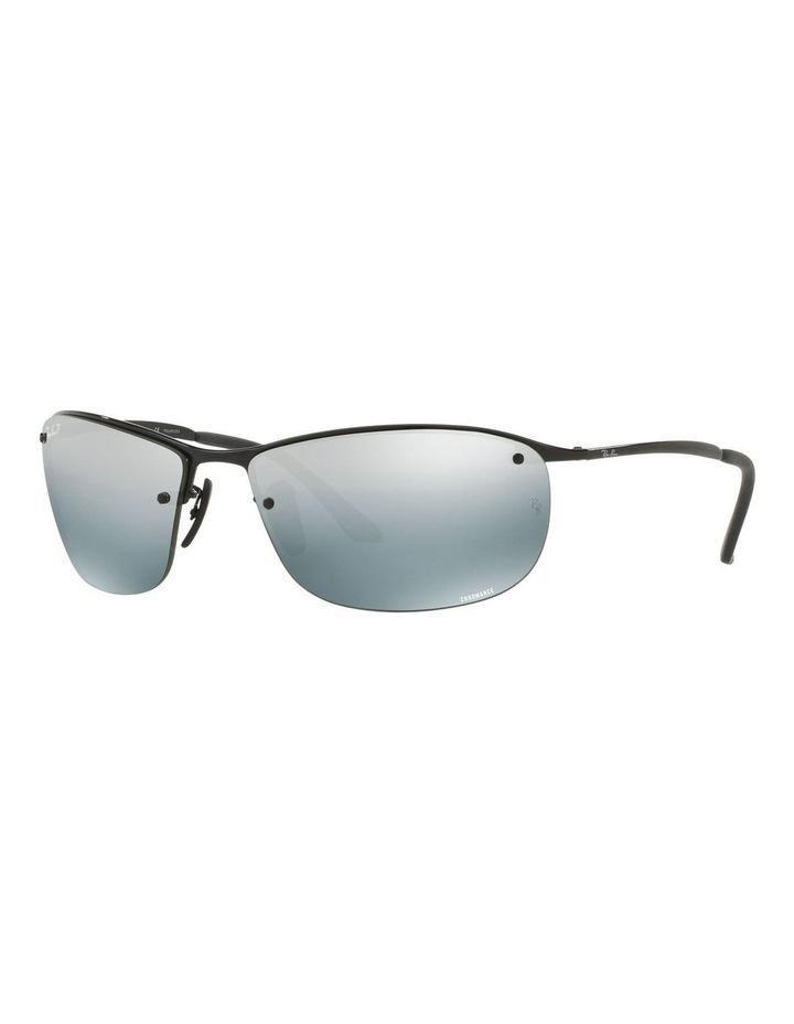 RB3542 393808 Polarised Sunglasses image 2