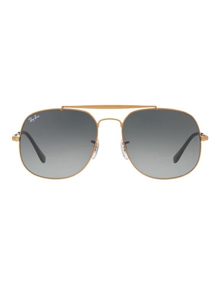 RB3561 404127 Sunglasses image 1