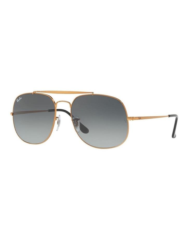 RB3561 404127 Sunglasses image 2