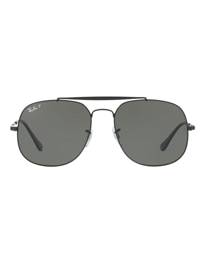 RB3561 404126 Polarised Sunglasses image 1