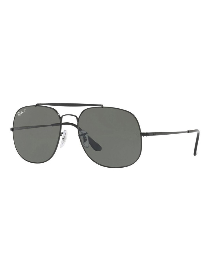 RB3561 404126 Polarised Sunglasses image 2