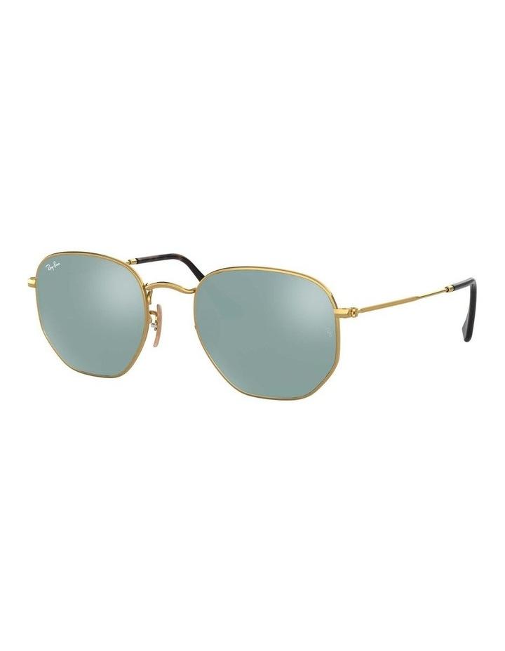 0RB3548N Hexagonal 1515628001 Sunglasses image 1