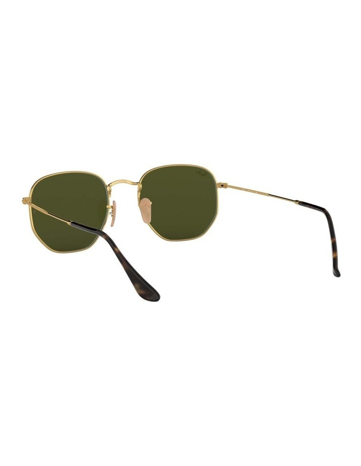 0RB3548N Hexagonal 1515628001 Sunglasses image 6