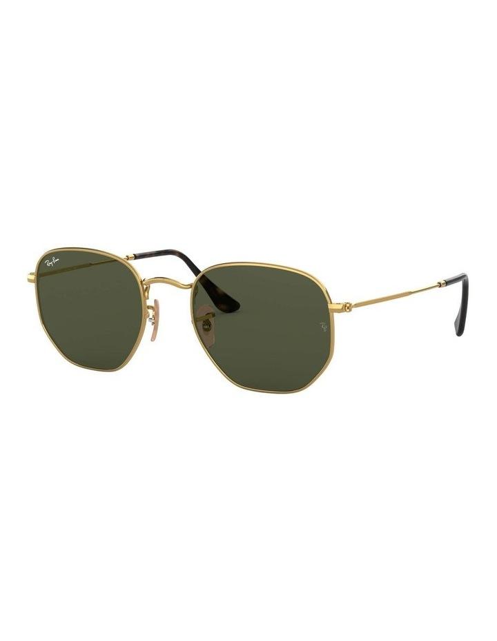 0RB3548N Hexagonal 1515628008 Sunglasses image 1
