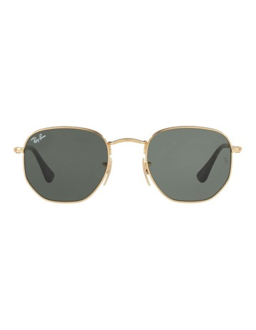 56c026475536 Ray-Ban RB3548N 405042 Sunglasses