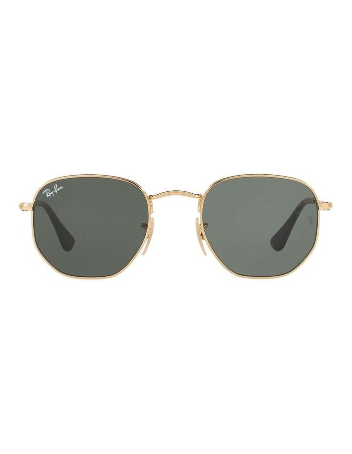 RB3548N 405042 Sunglasses image 1