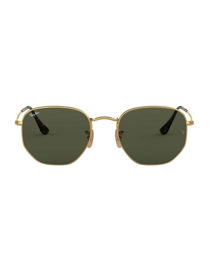 0RB3548N Hexagonal 1515628008 Sunglasses image 2