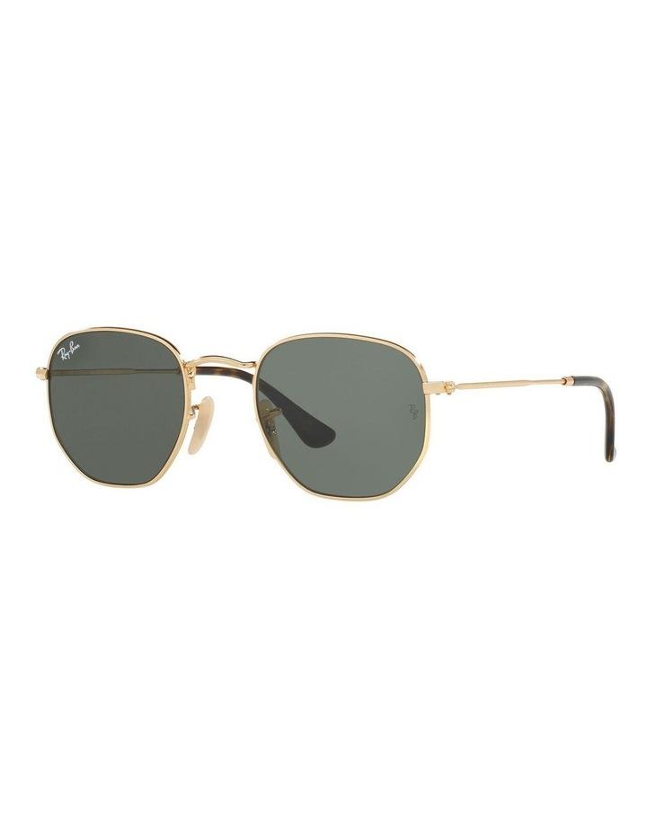 RB3548N 405042 Sunglasses image 2