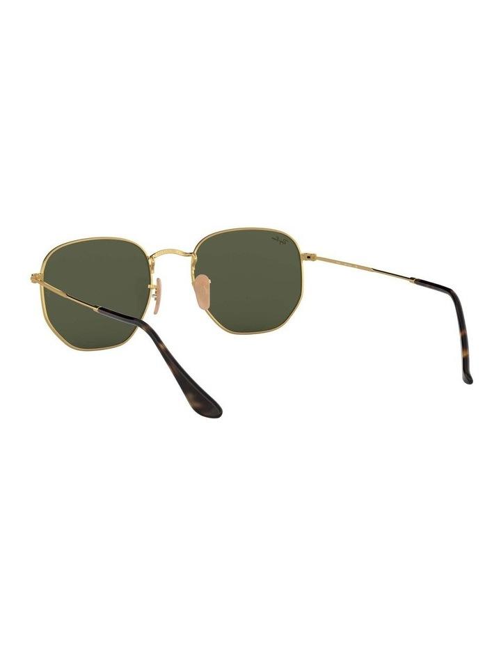 0RB3548N Hexagonal 1515628008 Sunglasses image 6