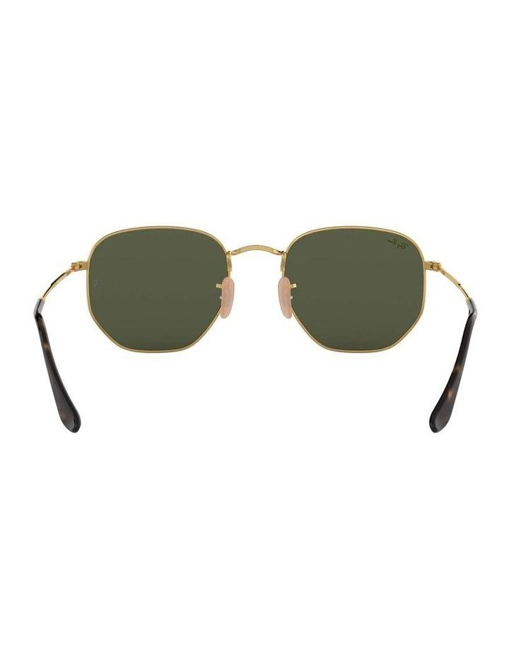 0RB3548N Hexagonal 1515628008 Sunglasses image 7